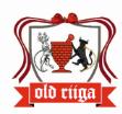 Old Riiga